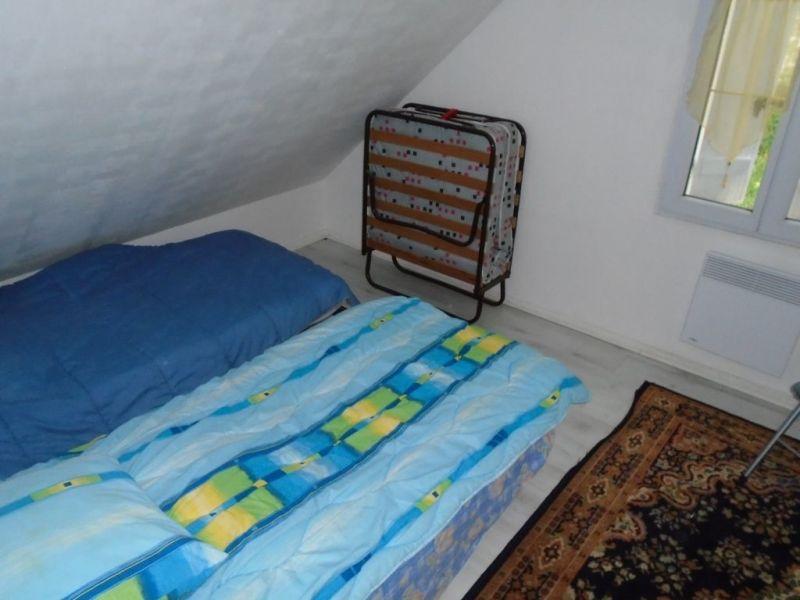 chambre 2 Location Maison 74743 Granville