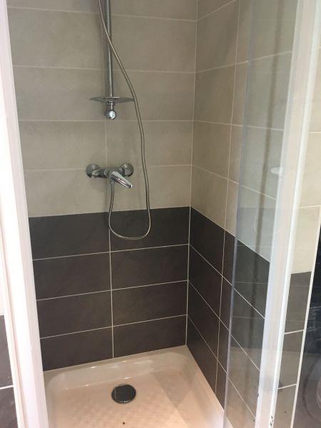 salle de bain 1 Location Appartement 75311 Orcières Merlette