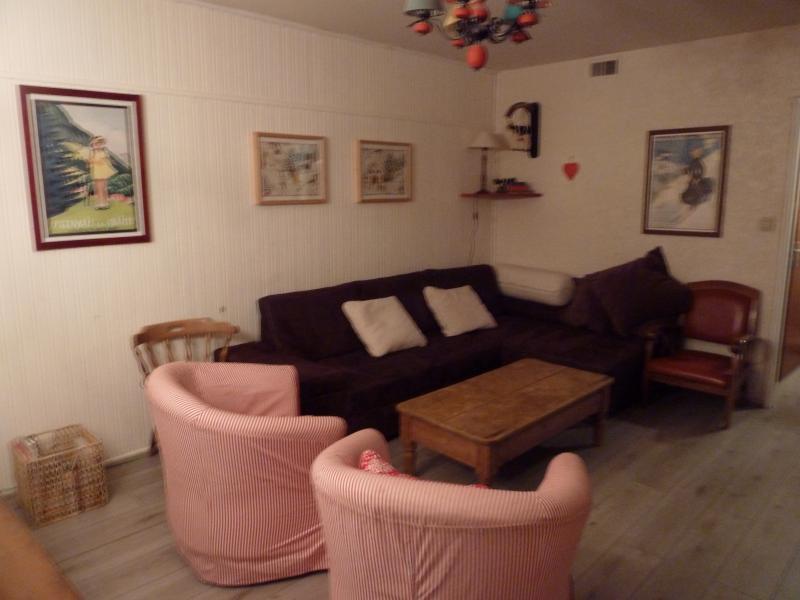 Location Appartement 75311 Orcières Merlette