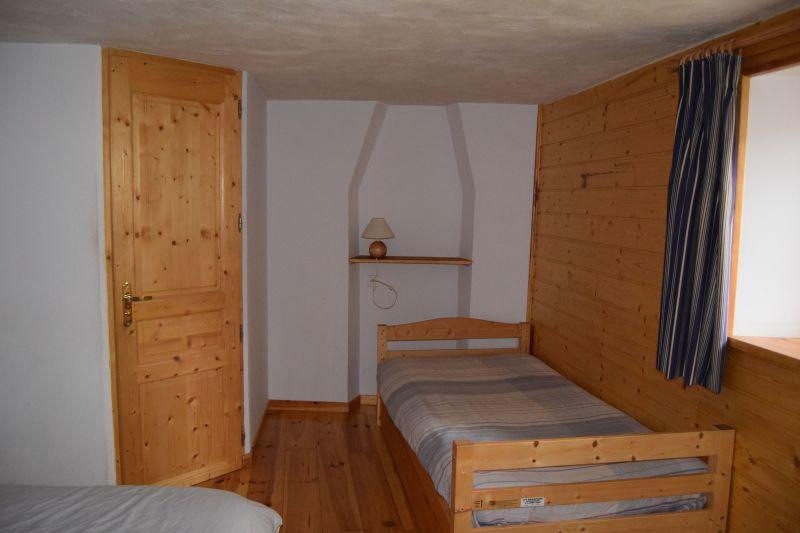 chambre Location Appartement 75722 La Tania