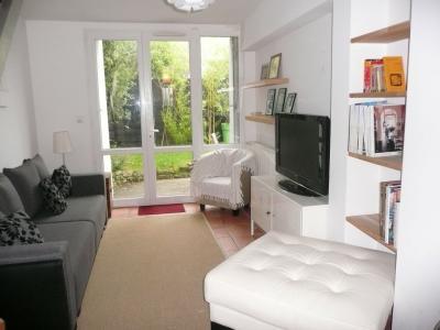 Location Maison 77146 La Rochelle