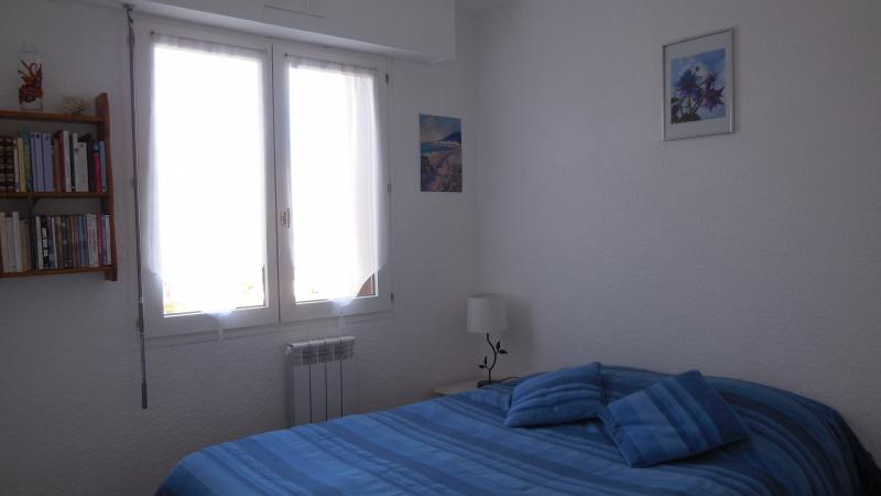 chambre Location Appartement 78575 Cabourg