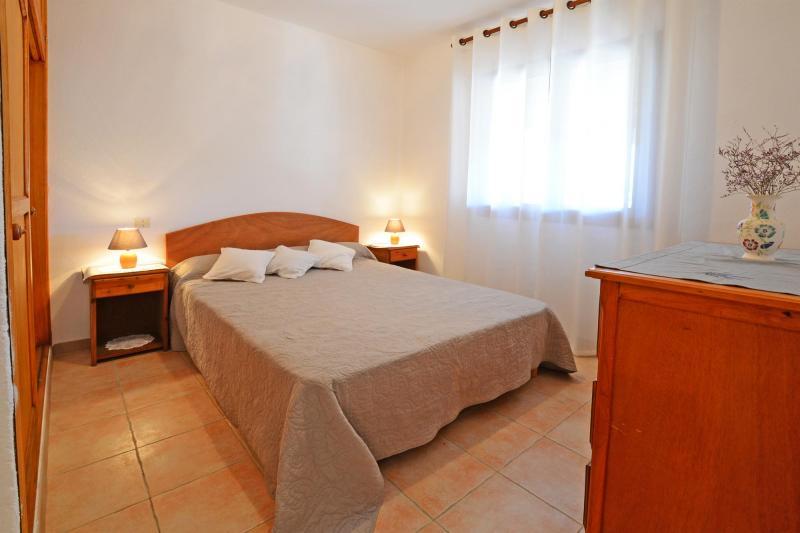 chambre 2 Location Villa 79272 Porto Vecchio