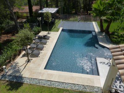Location Villa 79364 Le Castellet