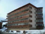 Studio Alpe d'Huez 5 personnes