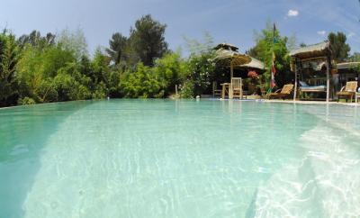 Location Villa 80619 Aix en Provence