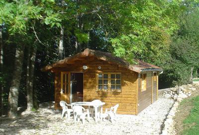 Location Gite 80769 Villard de Lans - Corrençon en Vercors