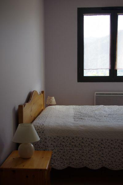 Location Gite 81230 Orcières Merlette