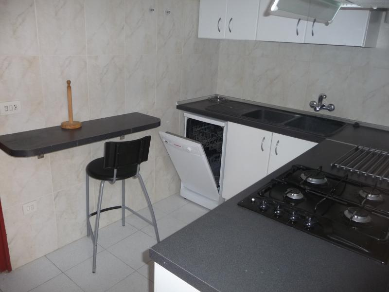 Cuisine indépendante Location Maison 82099 L'escala