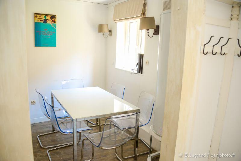 Coin cuisine Location Villa 82116 Cabourg