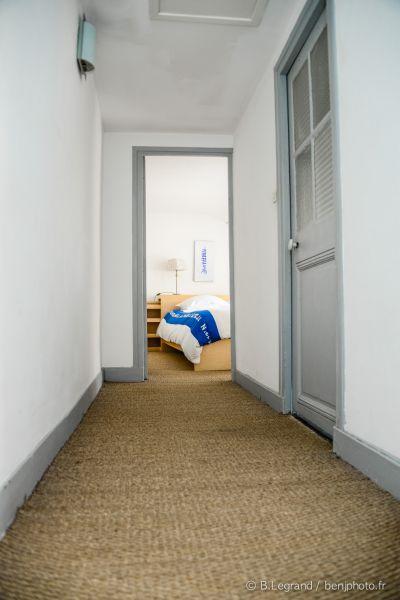 Couloir Location Villa 82116 Cabourg