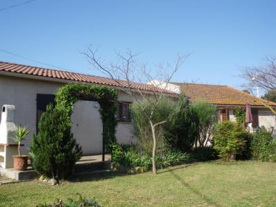 Location Gite 82952 Salles-d'Aude