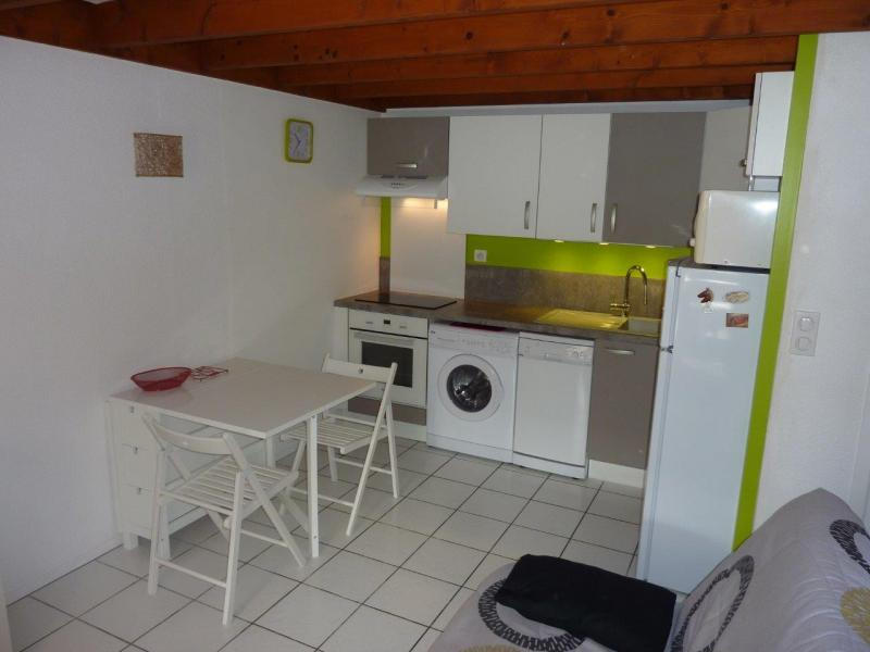 Location Maison 83479 Royan