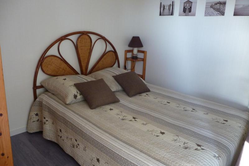 chambre Location Studio 84047 Quiberon