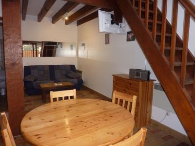 S�jour Location Appartement 85237 Vieux Boucau