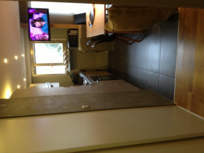 Location Appartement 85677 Juan les Pins