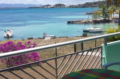 Location Studio 86274 Gosier (Guadeloupe)