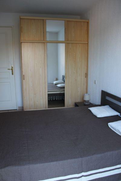 chambre Location Appartement 90107 Fréjus