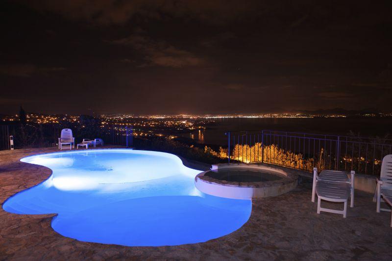 Piscine Location Villa 90962 Les Issambres