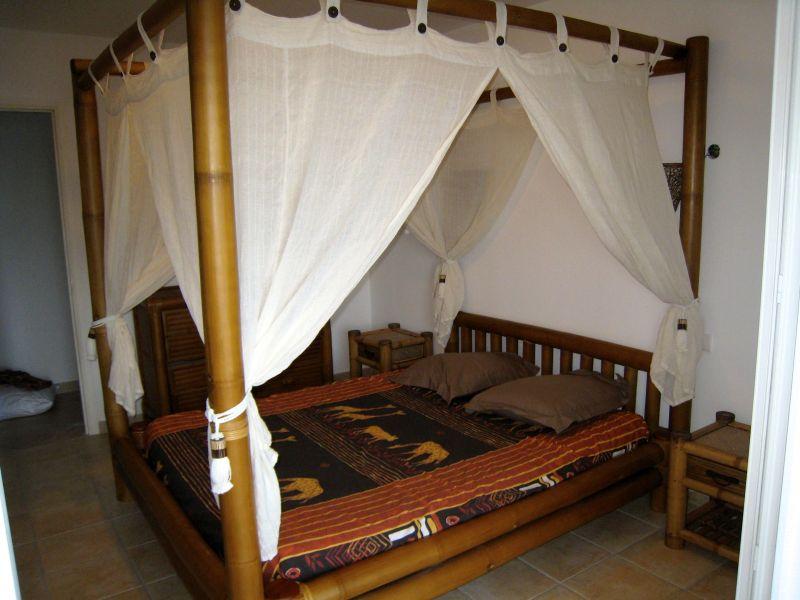 chambre 2 Location Villa 90962 Les Issambres