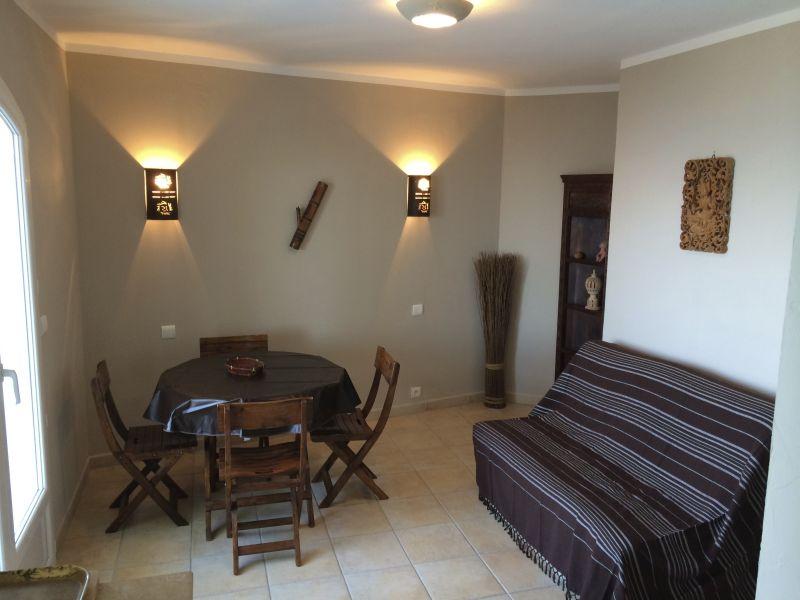 Salon 2 Location Villa 90962 Les Issambres
