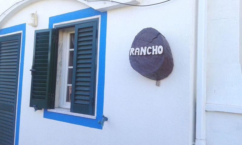 Entrée Location Studio 91278 Lisbonne