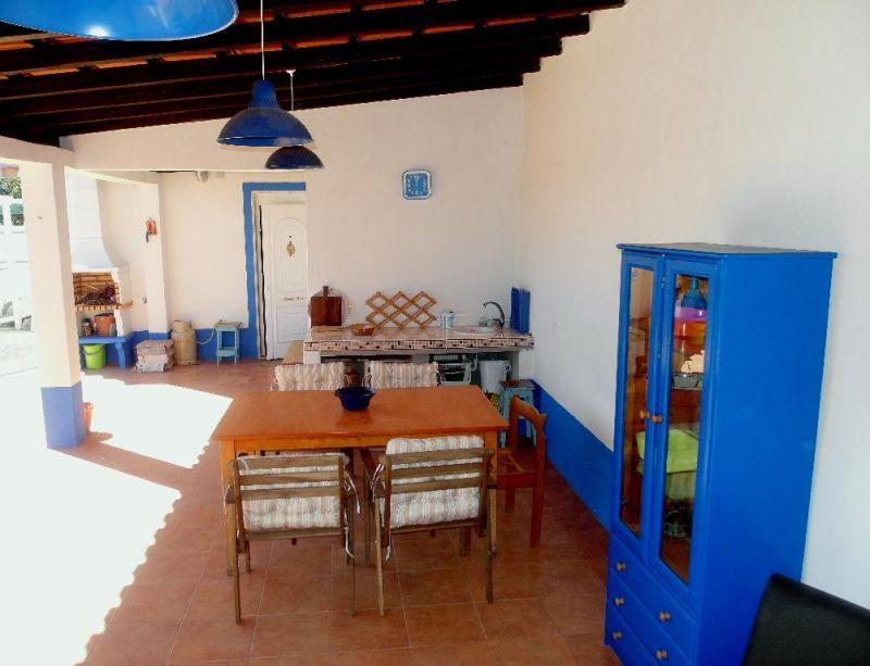 Veranda Location Studio 91278 Lisbonne