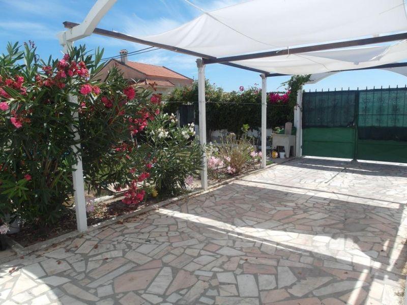 Parking Location Studio 91278 Lisbonne