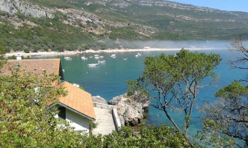 Vue autre Location Studio 91278 Lisbonne