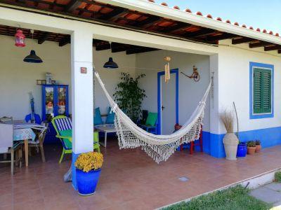 Jardin Location Studio 91278 Lisbonne