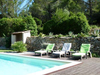 Location Villa 92074 Le Castellet
