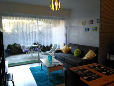 Location Studio 92434 Menton