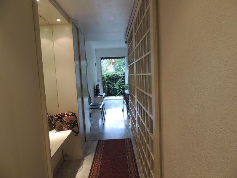 Couloir Location Studio 92434 Menton