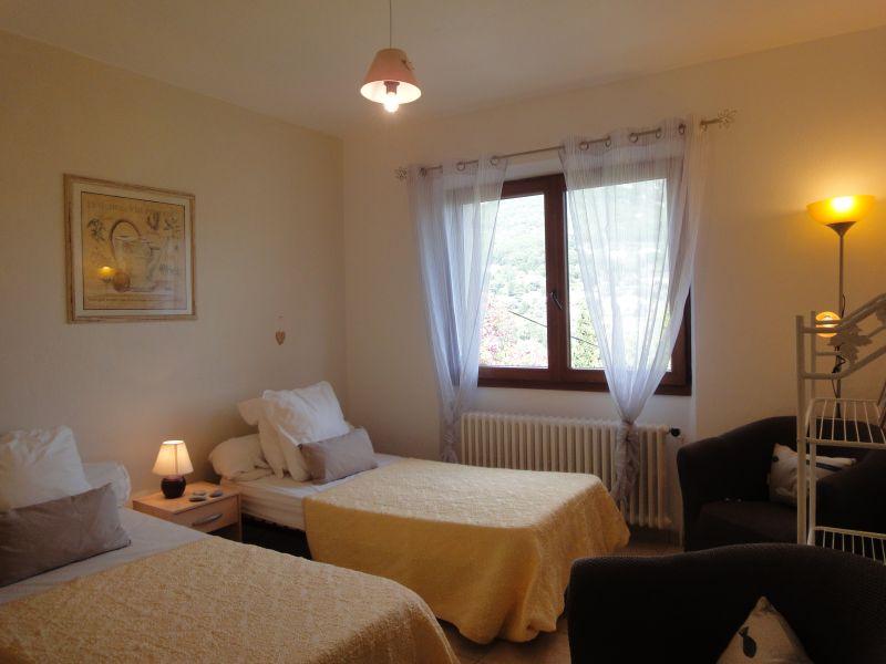 chambre 2 Location Villa 92568 Cannes