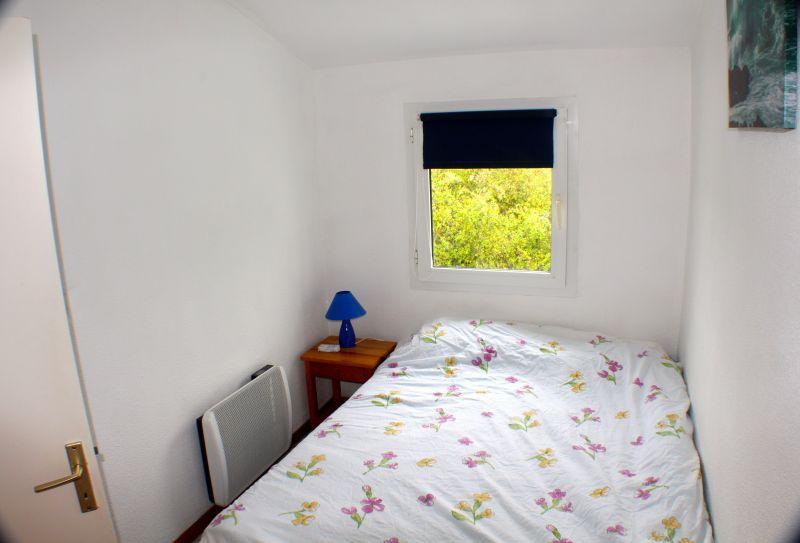 chambre 1 Location Maison 93132 Meschers