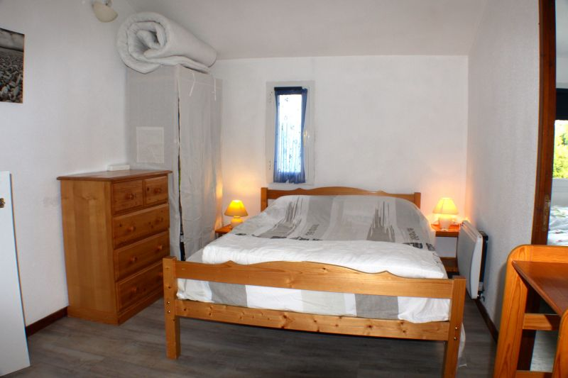 chambre 2 Location Maison 93132 Meschers