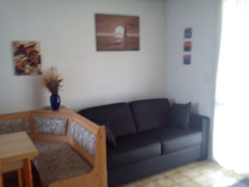 Salon Location Maison 93132 Meschers
