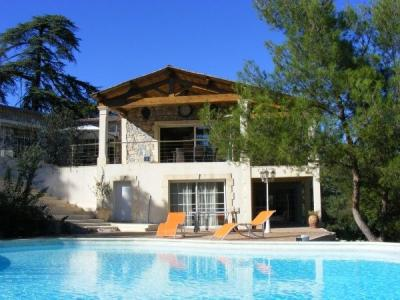 Location Villa 93493 Montpellier