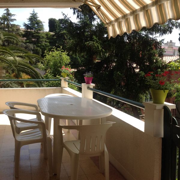 Location Appartement 93858 Nice
