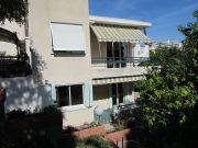 Appartement en Villa Nice 4 personnes