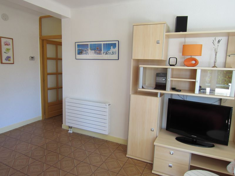 Séjour Location Appartement 93858 Nice