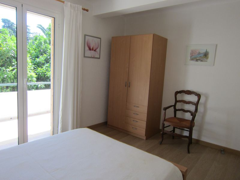 chambre 1 Location Appartement 93858 Nice