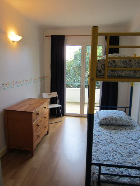 chambre 2 Location Appartement 93858 Nice