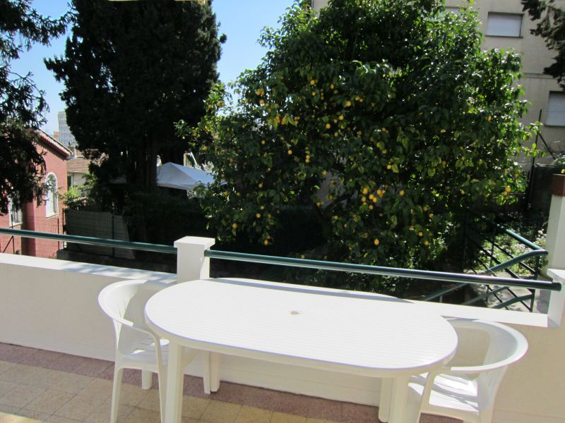 Terrasse Location Appartement 93858 Nice