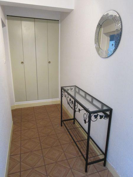 Entrée Location Appartement 93858 Nice