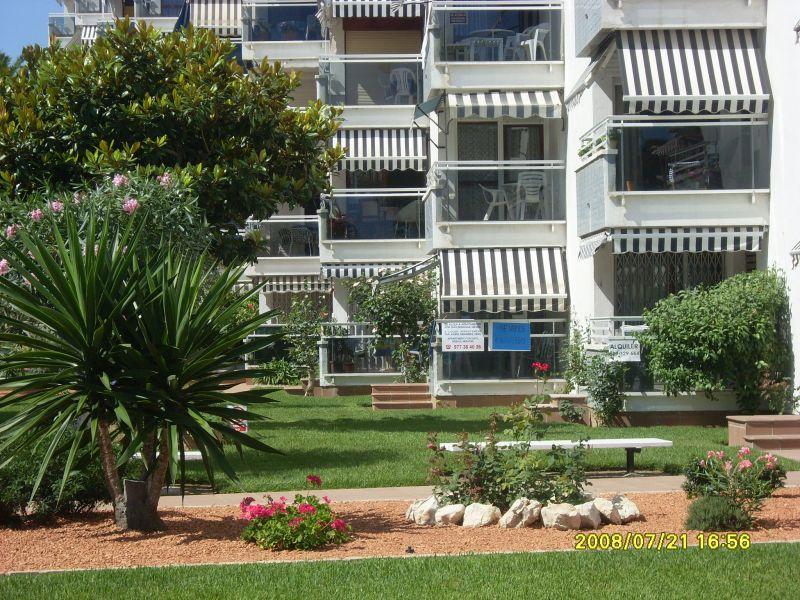 chambre Location Appartement 94659 Salou