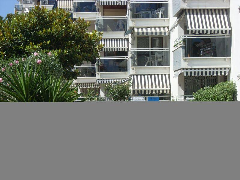 Location Appartement 94659 Salou