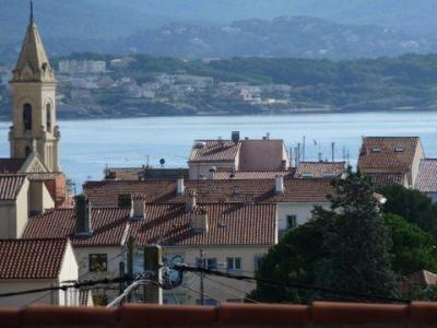 Location Appartement 96982 Sanary