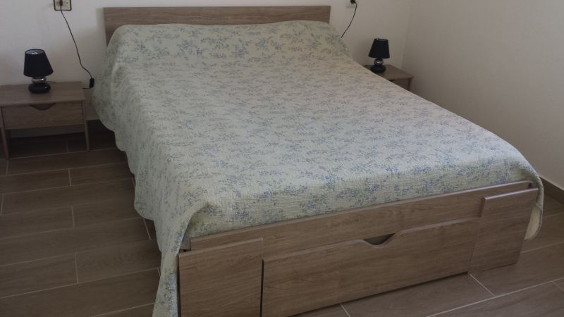 chambre 1 Location Appartement 97331 Empuriabrava