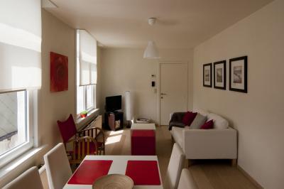 Location Appartement 97671 Ostende